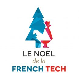Le Noël de la French Tech